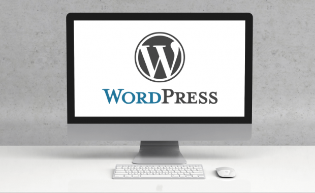 como-descargar-e-instalar-Wordpress