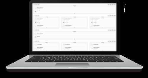 diseño-web-profesional en Gijón