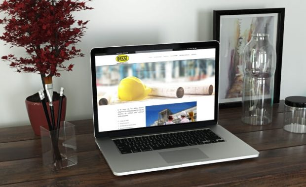 página-web-corporativa-cliente-imkat