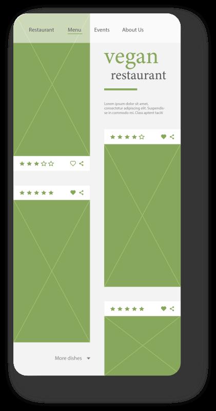 diseño de paginas web en Avilés
