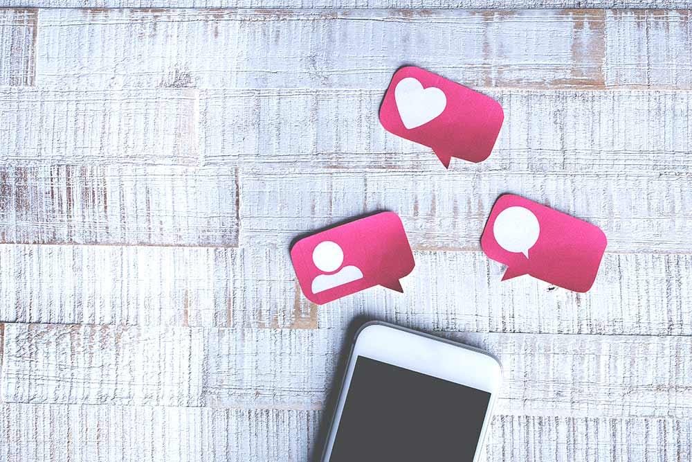 5 pasos para crear la mejor estrategia en redes sociales