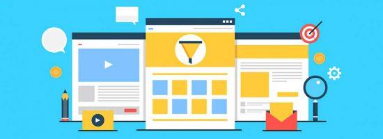 importancia landing page en campaña de google adwords