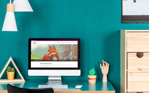 ejemplo-6-diseño-web Valladolid