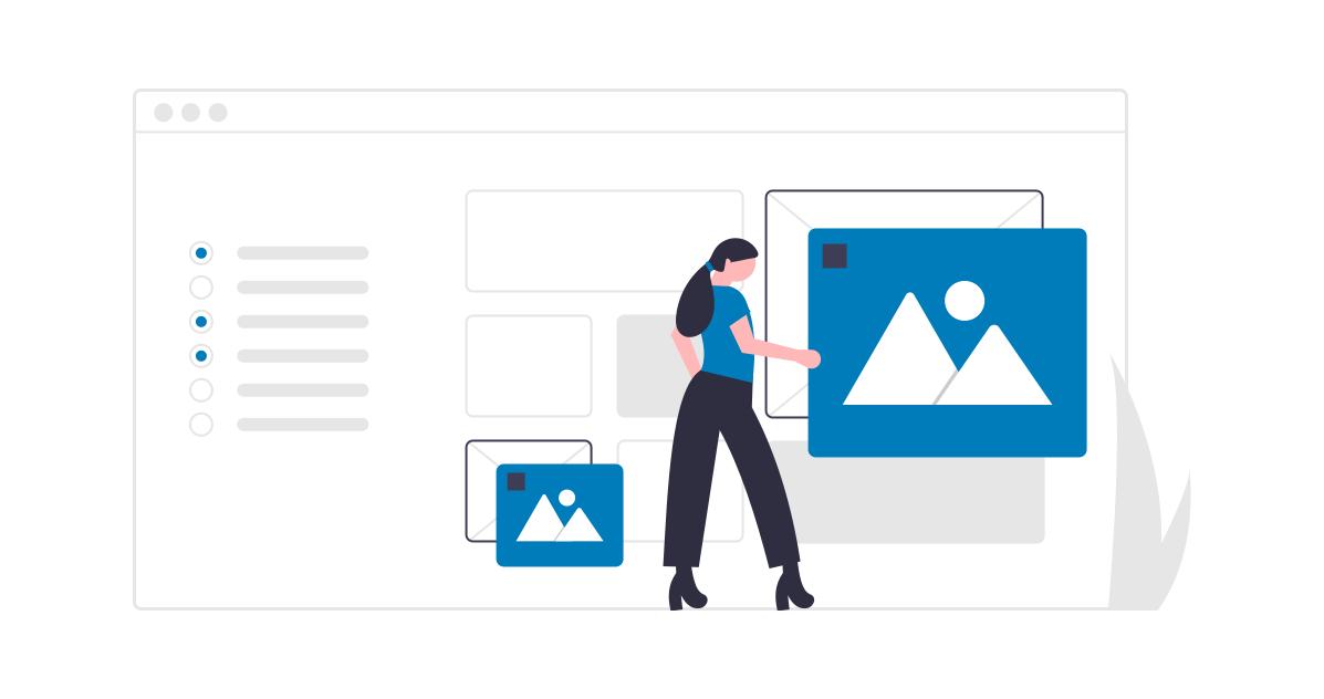 Diseño web a Medida en Santander