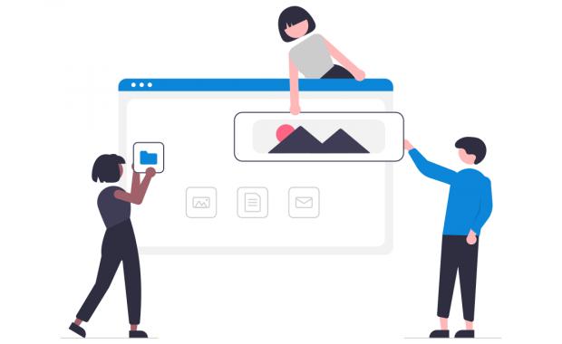 5 trucos para tener un web exitosa en 2021 y 2022
