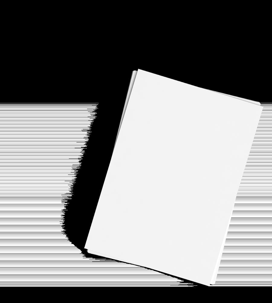 diseños web limpios